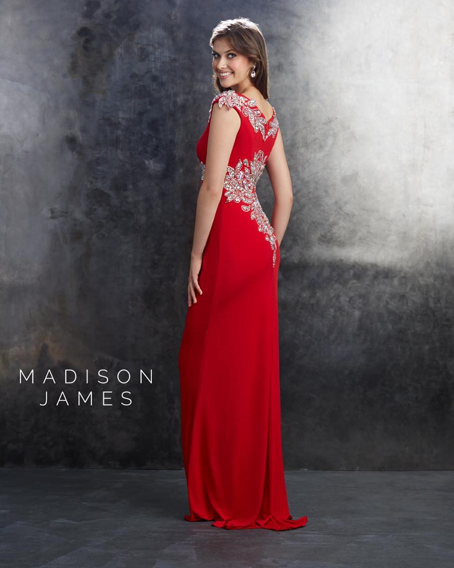 Funky Prado Prom Dresses Image Collection - Wedding Dress Ideas ...